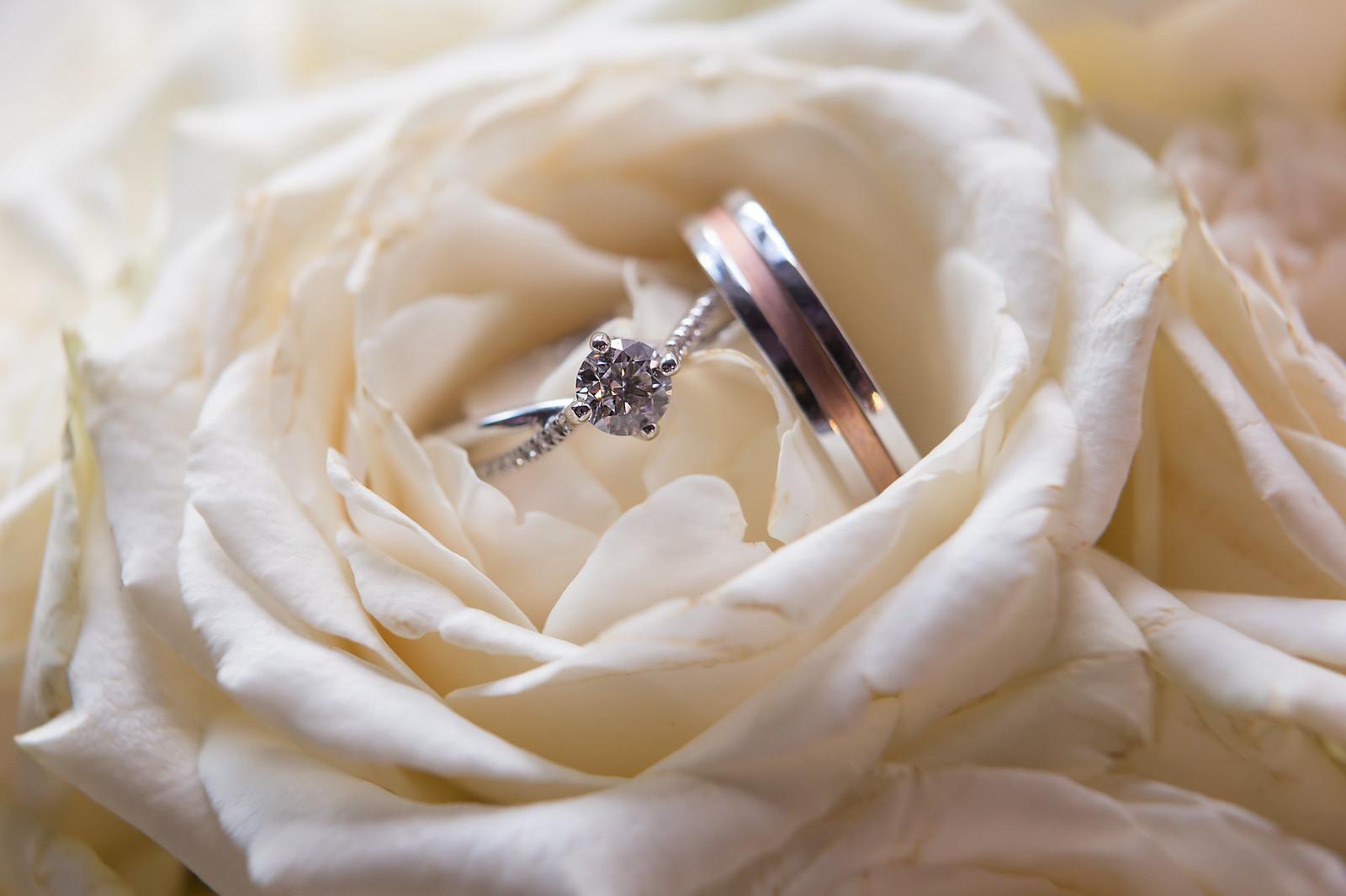 結婚補請精選-3