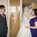 婚禮攝影-大倉久和-0048