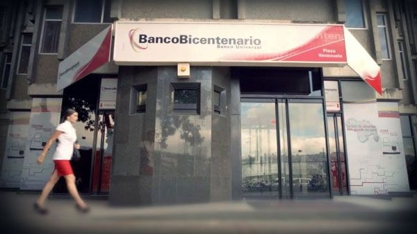 Empleados del Banco Bicentenario en Porlamar son acusados de corrupción