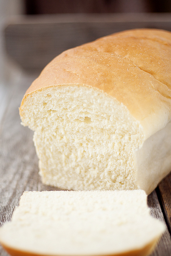 copycat hawaiian bread