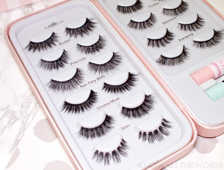 house of lashes x sephora lash story deluxe (7)