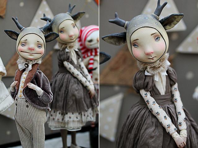 «Искусство куклы» Гостиный двор 2016 (21)