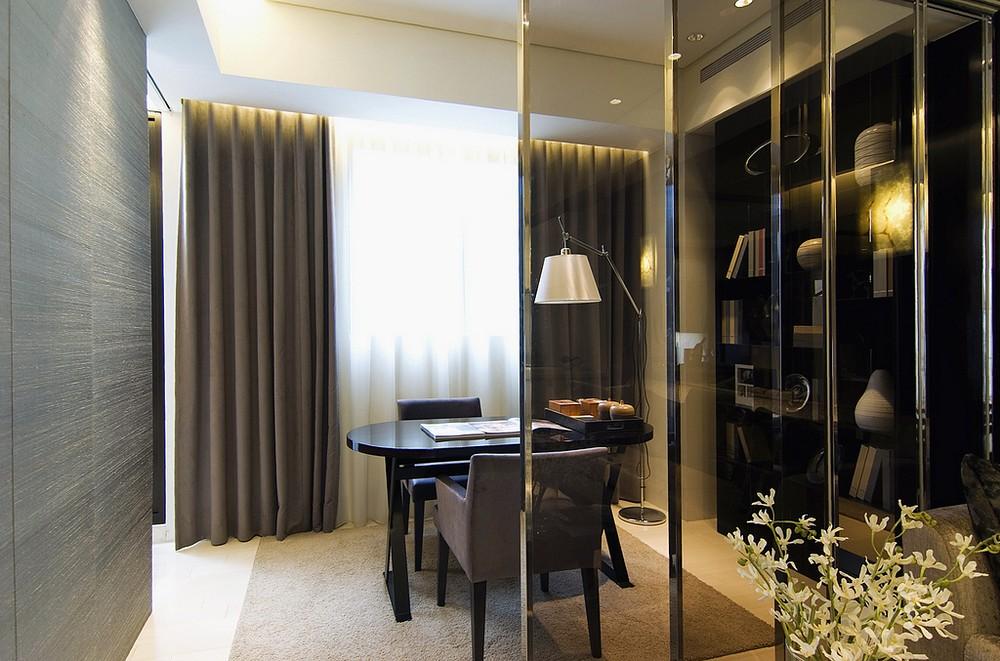 contemporary home interior design where can i study interi flickr rh flickr com where can i study interior design in uk Study Room Design