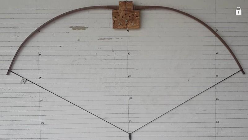 Arco de Nogal - Página 2 32417471181_10aca2d34d_c