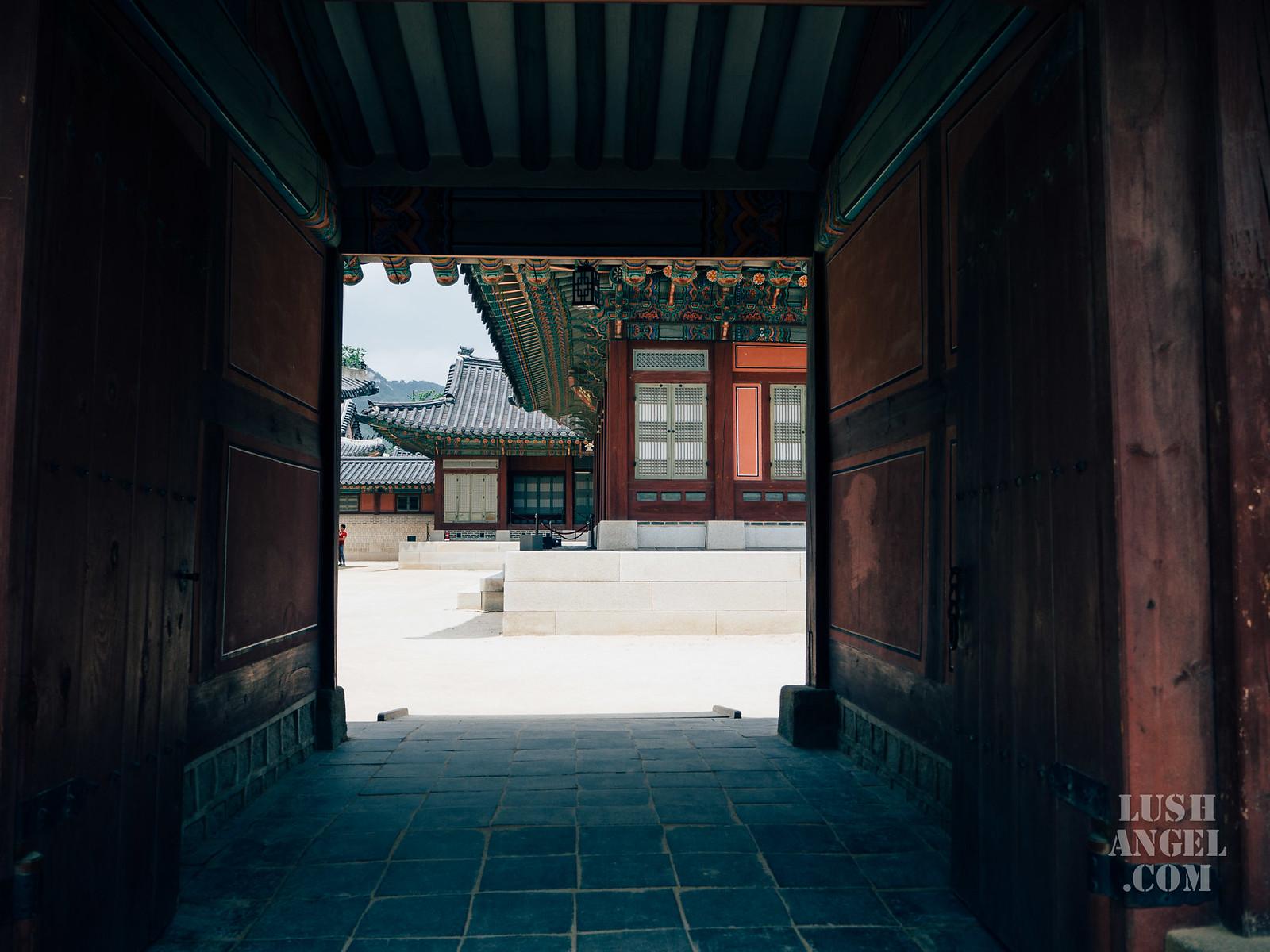 seoul-palaces