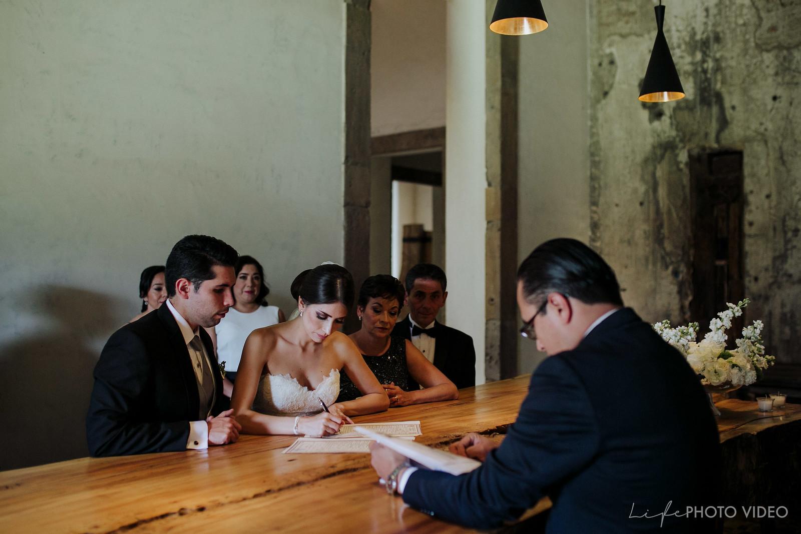 Wedding_Photographer_Guanajuato_0034