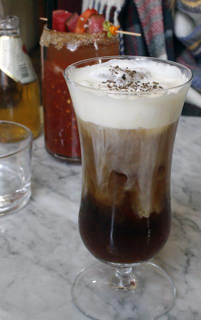 Sundae Coffee