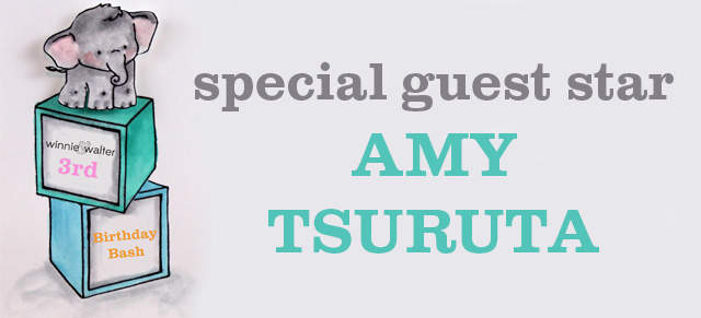 birthdaybashspecialgueststar-amy