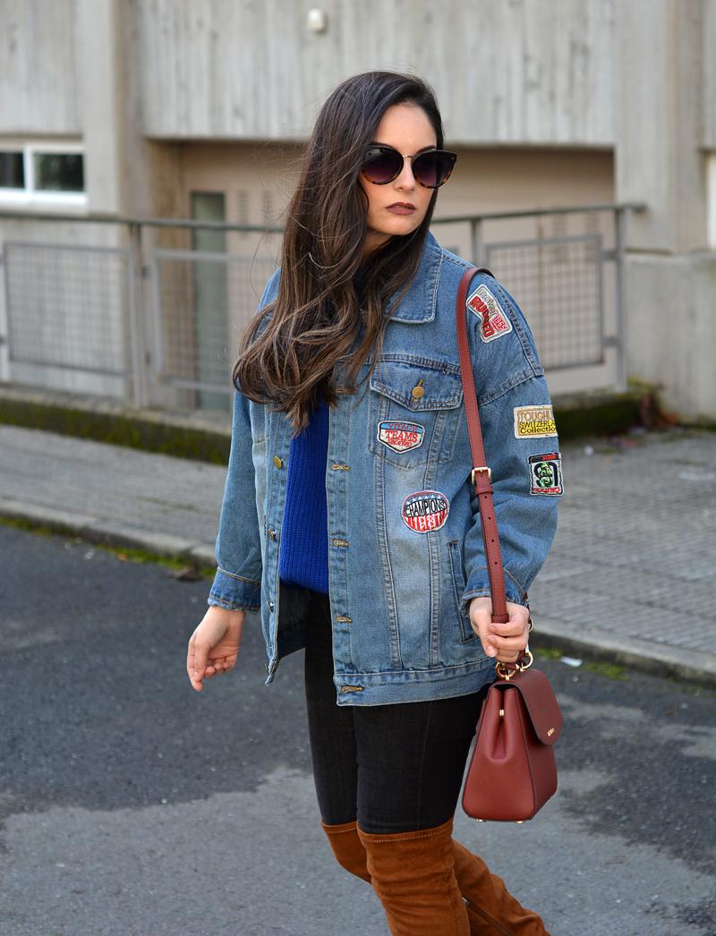 zaa_ootd_outfit_lookbook_streetstyle_shein_06