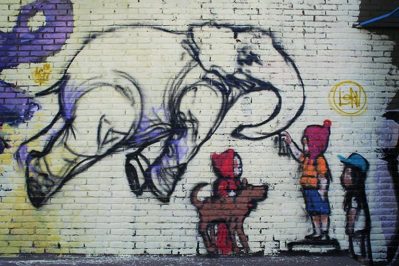 mural parque chacabuco 2