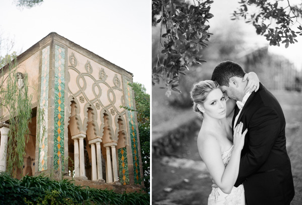 RYALE_Villa_Cimbrone_Wedding34