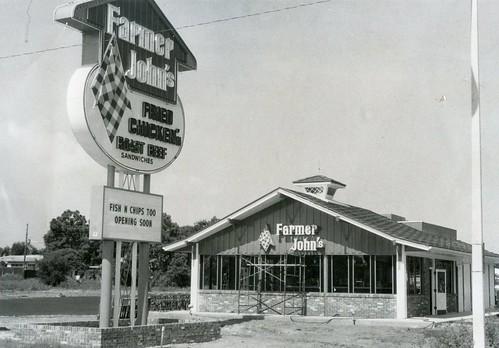 Daytona Beach Motels Weekly Rates