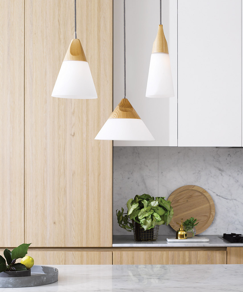 summer 2015 odense 1 light pendant in small coolie large flickr