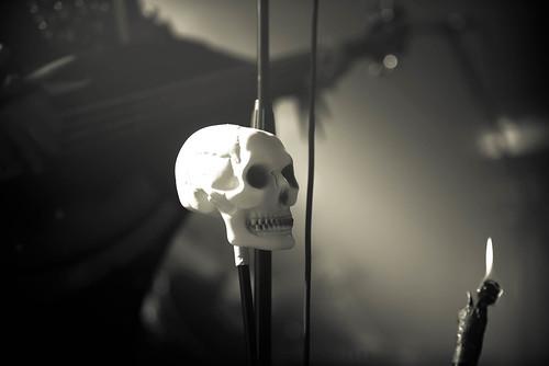 80-2015-10-31 Halloween-DSC_2471.jpg