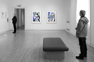 lichtenstein | edinburgh | by John FotoHouse