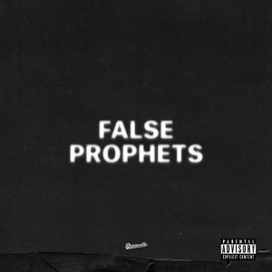 J. Cole – False Prophets