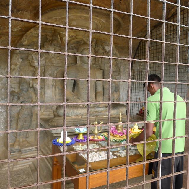 090-Polonnaruwa