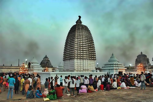joranda mela, 'The Joranda Mela' Of Odisha Which Is Dedicated To The Supreme Lord; Everything You Need To Know!