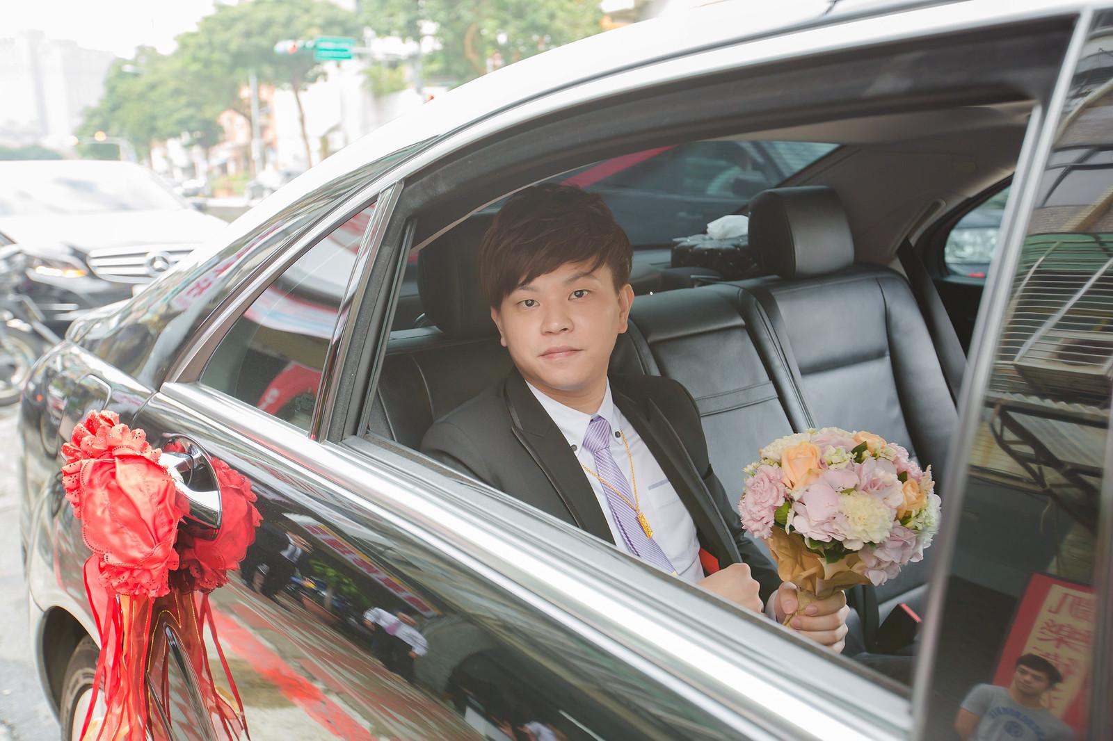 結婚儀式精選-11