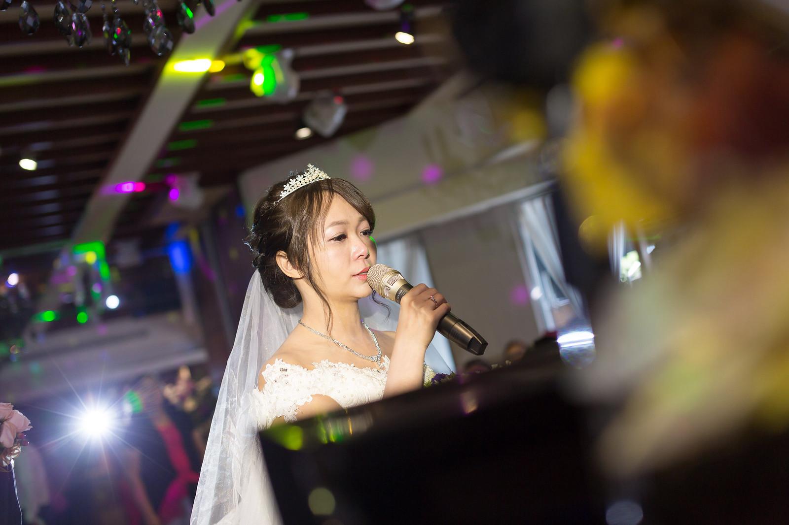 證婚儀式精選-136