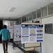 DESAFIO - Second Post-Project Meeting / Segunda Reunión Pos-Proyecto, Brasilia, 9-10 September 2015