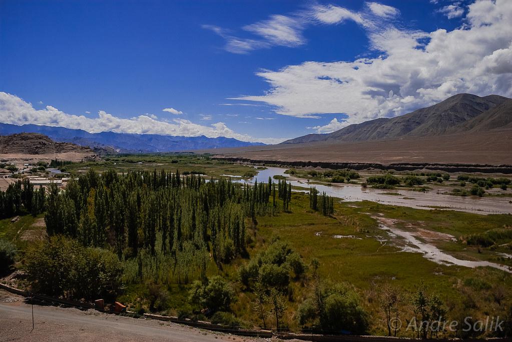 Гималаи...08:10:02  DSC_9564
