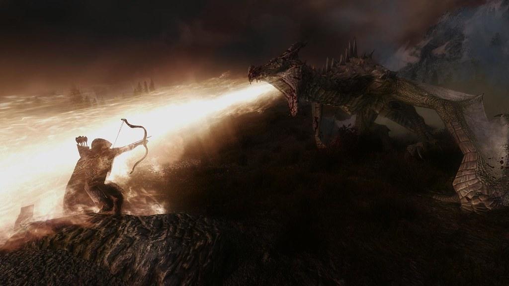 Image result for battle dragon
