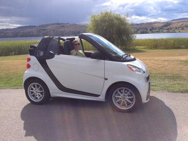 Coast Resorts Open Roads Forum: Best golf cart , best bang for the buck
