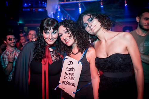 103-2015-10-31 Halloween-DSC_2519.jpg