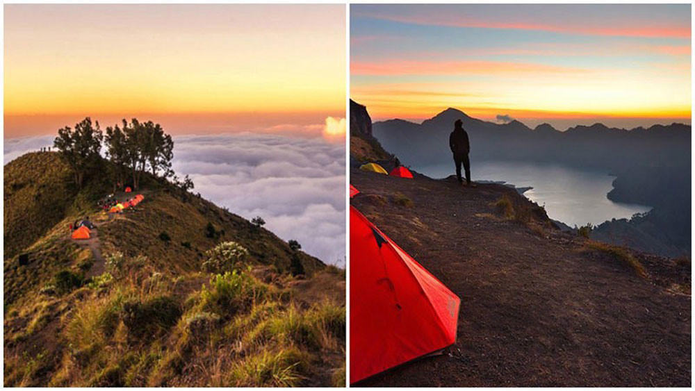 17-sunrise-camping