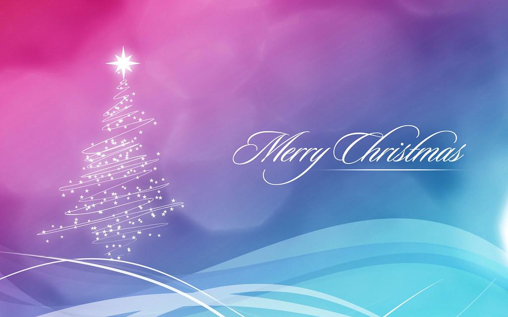 merry-christmas-wallpaper-hd-download-free | adfgshn asgdhfgdg | Flickr