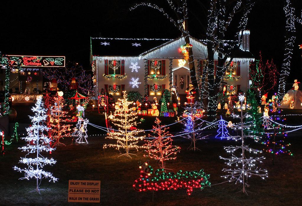 Image result for christmas lights