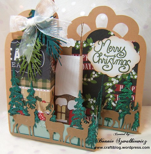 2016-12-25  Family Christmas Card (2)