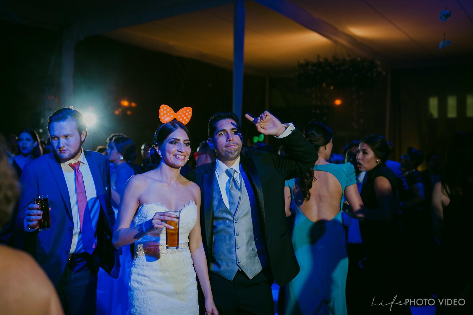 Wedding_Photographer_Guanajuato_0105