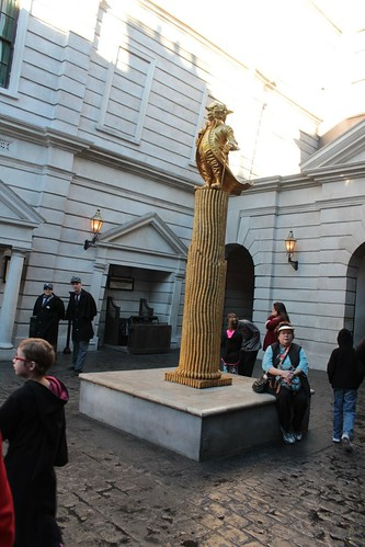 Diagon Alley (4)