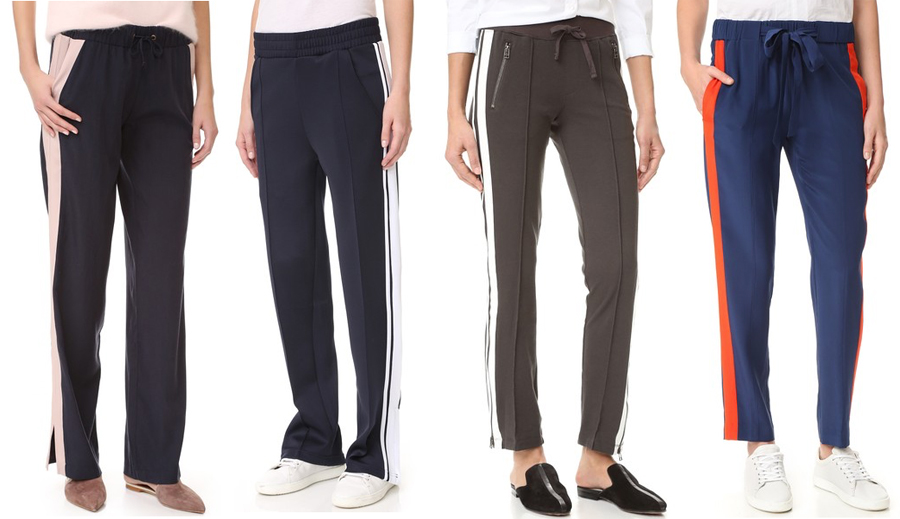 shopbop-track-pants