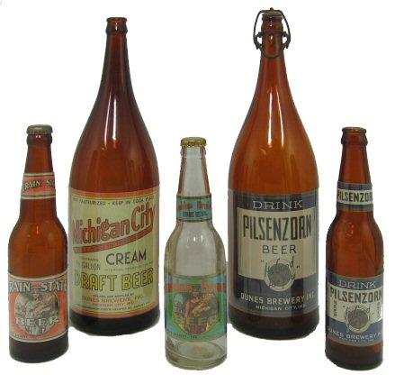Zorn-beer