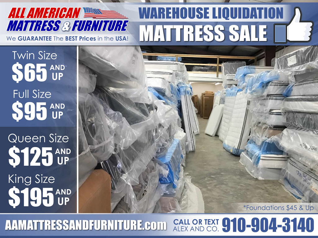 Warehouse Mattress Liquidation 2017_NewPricingVertical