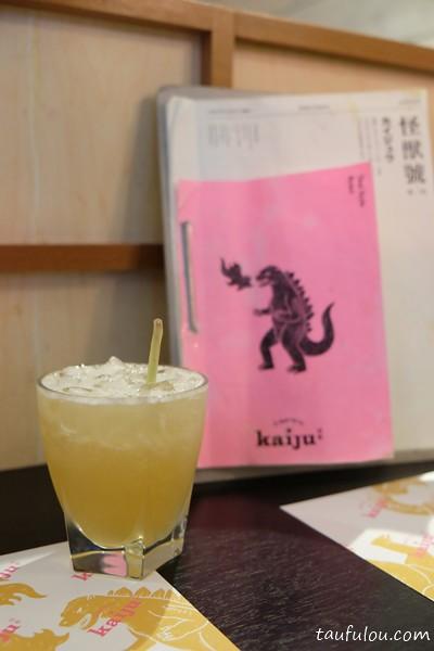 Kaiju (7)