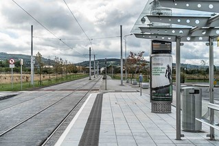 LUAS STOP [CITYWEST] REF-1085542 | by infomatique