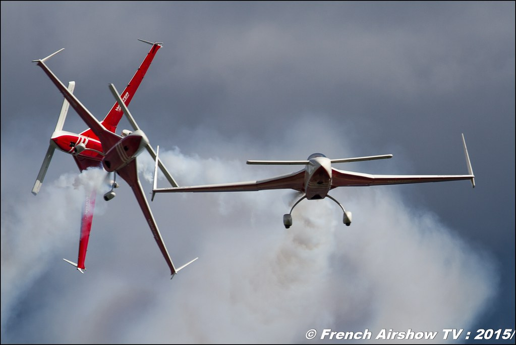Patrouille Reva , Reva team display , LA PATROUILLE REVA 2015 ,Coupe Icare 42 edition 2015 , St Hilaire Touvet , coupeicare 2015 , Meeting Aerien 2015