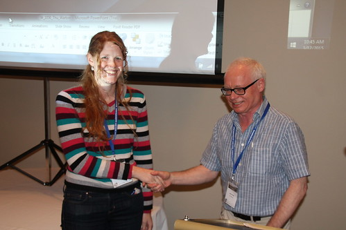 2015_1203HobartDay5Thursday0007 | by australasian.biometrics