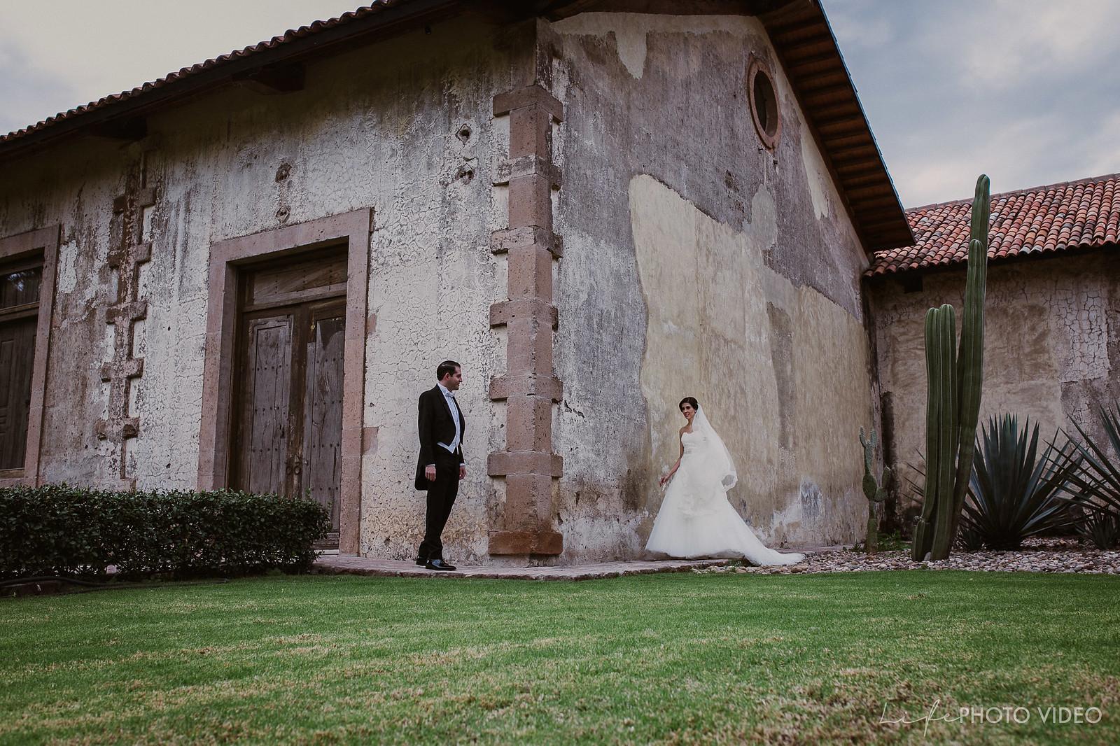 Boda_Leon_Guanajuato_Wedding_0021