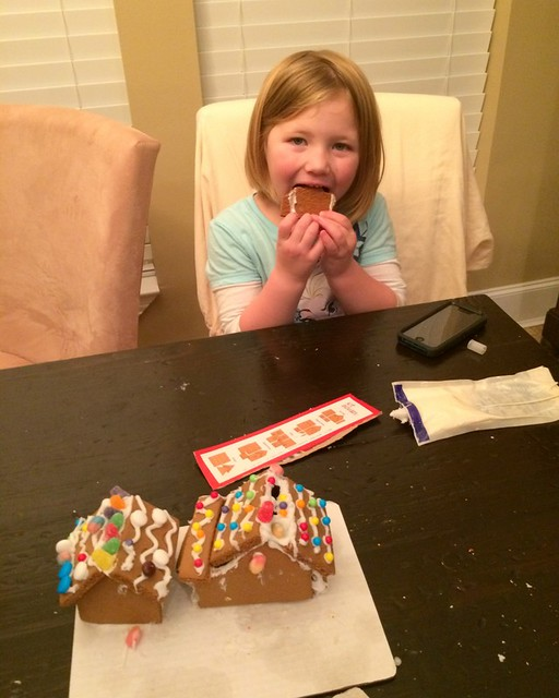 Gingerbread House 2014_17