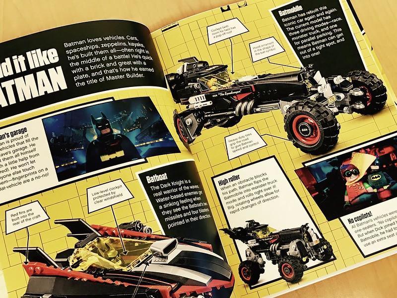 batman-movie-2