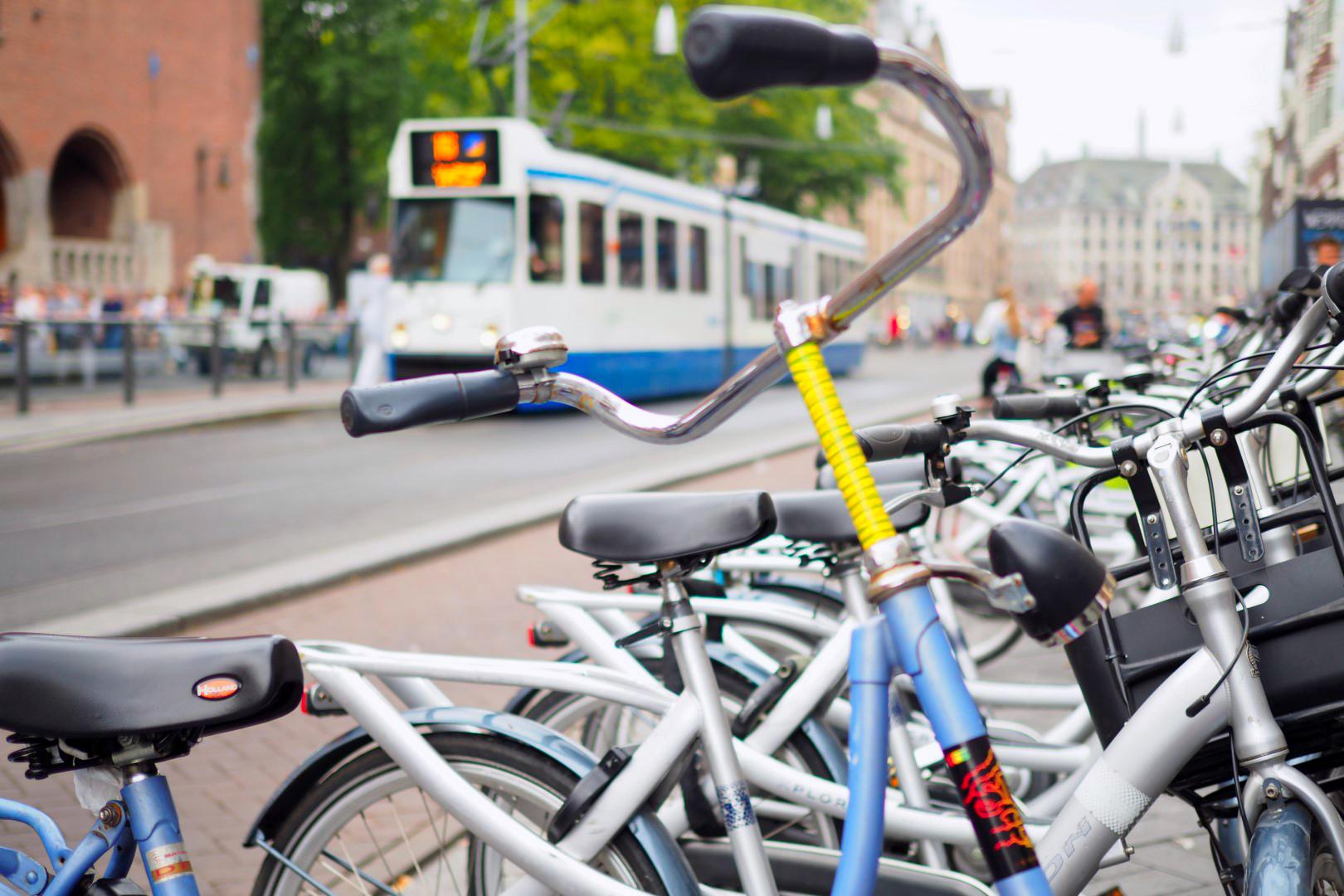 Qué ver en Ámsterdam - Museo qué ver en Ámsterdam - 33115454462 3342f2b939 o - Qué ver en Ámsterdam