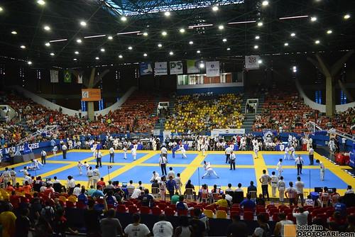 Torneio Yokichi Kimura 2017