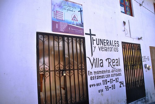 35 San Cristobal de las Casas (9)