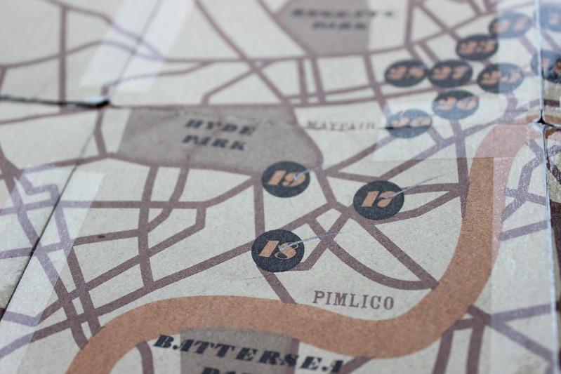 Pub map / etdrysskanel.com