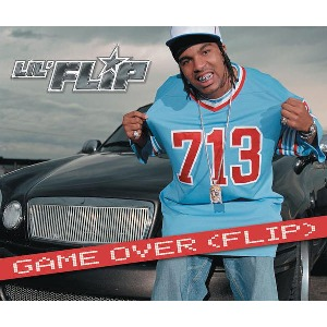 Lil' Flip – Game Over (Flip)